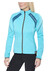 GORE BIKE WEAR Power 2.0 WS SO Jacket Lady scuba blue/ink blue